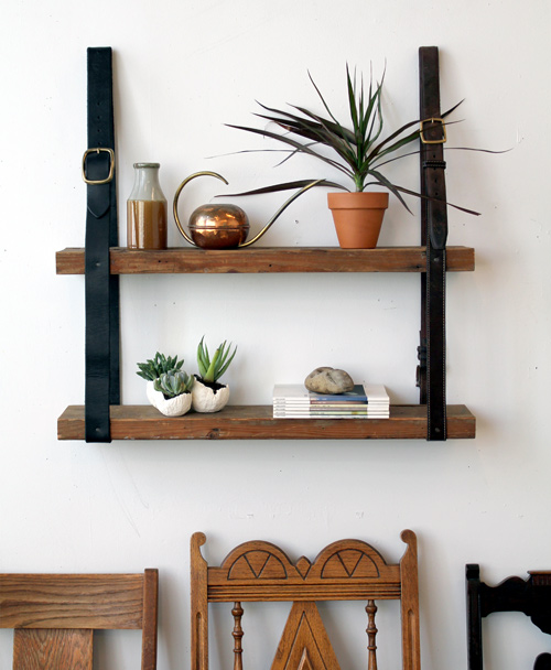 ds_8_1_diy_hangingshelves_4