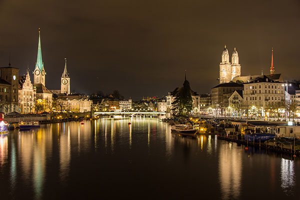 bigstock-Zurich-On-Banks-Of-Limmat-Rive-57280859_600