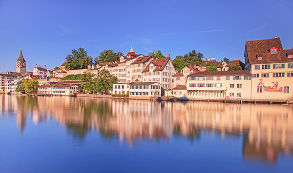 bigstock-Zurich-The-Limmat-River-67837870_600