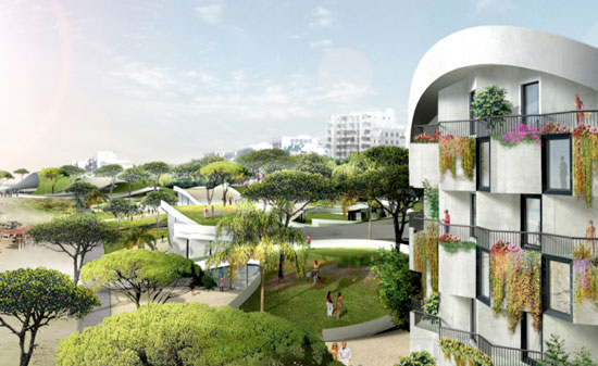 green_roofs_2