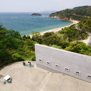 Naoshima, Island of Art