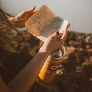 5 Reasons Why Resolutions Matter