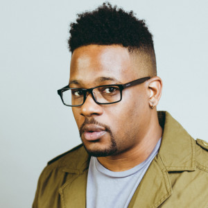 Open Mike Eagle: rap in satire
